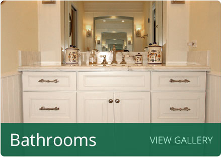 Portfolio-bathrooms