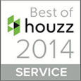 awards_houzz_custsat2014