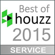 awards_houzz_custsat2015