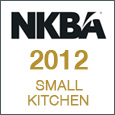 awards_nkba_smallkitchen2012