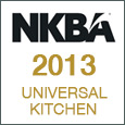 awards_nkba_universal-kitchen2013