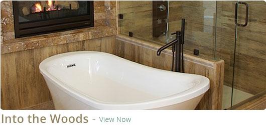 bath-intothewoods
