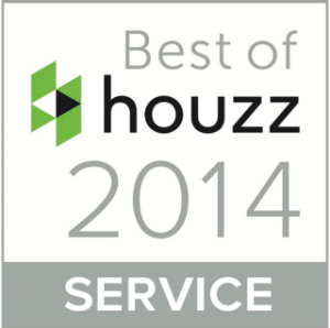 houzz-best-2014-service