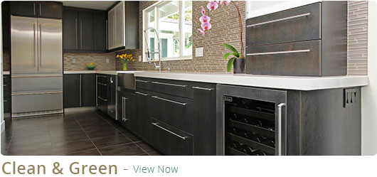 kitchen-cleangreen