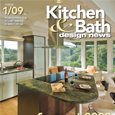 pubs_kitchenbath